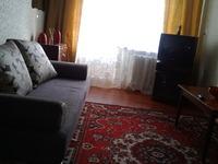 Квартиры посуточно в Мариуполе, пер. Днепропетровский, 5, 100 грн./сутки