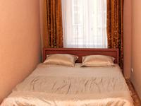 Квартиры посуточно в Львове, пр-т Вячеслава Черновола, 27, 330 грн./сутки