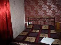 Квартиры посуточно в Мариуполе, пр-т Строителей, 111, 200 грн./сутки