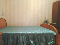Квартиры посуточно в Белой Церкви, ул. Олеся Гончара, 12, 250 грн./сутки