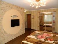Квартиры посуточно в Мелитополе, ул. Осипенко, 90, 300 грн./сутки