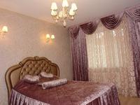 Квартиры посуточно в Виннице, б-р Свободы, , 480 грн./сутки