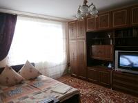 Квартиры посуточно в Львове, пр-т Красной Калины, 65, 200 грн./сутки