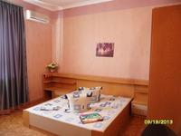 Квартиры посуточно в Евпатории, пер. Лукичева, 3, 300 грн./сутки