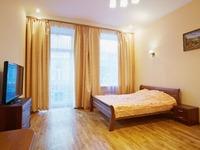 Квартиры посуточно в Львове, ул. Листопадового Чина, 12, 320 грн./сутки