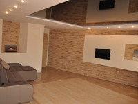 Квартиры посуточно в Мариуполе, ул. Энгельса, 32, 400 грн./сутки