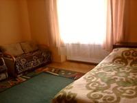 Квартиры посуточно в Львове, ул. Городоцкая, 171, 100 грн./сутки