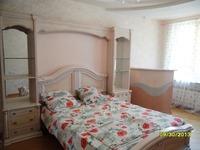 Квартиры посуточно в Евпатории, ул. Демышева, 121, 400 грн./сутки