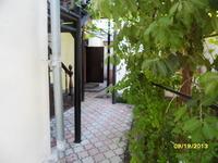 Квартиры посуточно в Евпатории, ул. Лукичева, 3, 160 грн./сутки