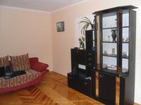 Квартиры посуточно в Мариуполе, пр-т Ленина, 121, 300 грн./сутки