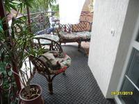 Квартиры посуточно в Евпатории, ул. Революции, 15, 200 грн./сутки