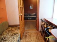 Квартиры посуточно в Евпатории, ул. Революции, 39, 160 грн./сутки