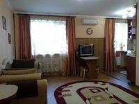 Квартиры посуточно в Херсоне, ул. Ушакова, 46, 400 грн./сутки