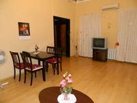 Квартиры посуточно в Одессе, ул. Екатерининская, 21, 240 грн./сутки