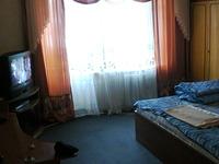 Квартиры посуточно в Виннице, ул. 600-летия, 70, 170 грн./сутки