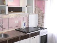 Квартиры посуточно в Ивано-Франковске, ул. Коновальца, 147, 300 грн./сутки