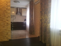 Квартиры посуточно в Мариуполе, пр-т Лунина, 13-а, 299 грн./сутки
