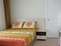 Квартиры посуточно в Запорожье, пр-т Ленина, 133, 230 грн./сутки