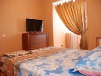 Квартиры посуточно в Донецке, ул. Дзержинского, 4а, 250 грн./сутки
