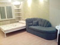 Квартиры посуточно в Горловке, ул. Комсомольская, 54, 200 грн./сутки
