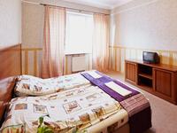 Квартиры посуточно в Львове, ул. Конопницкой, 15, 80 грн./сутки
