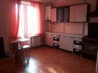 Квартиры посуточно в Каменце-Подольском, ул. Драгоманова, 12, 220 грн./сутки
