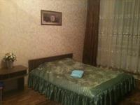 Квартиры посуточно в Хмельницком, ул. Заречанская, 44/1, 250 грн./сутки