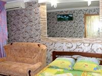Квартиры посуточно в Херсоне, пр-т Ушакова, 64, 450 грн./сутки