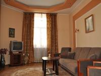Квартиры посуточно в Львове, ул. Генарала Чупринки, 15, 90 грн./сутки