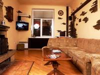 Квартиры посуточно в Житомире, ул. Киевская, 100, 300 грн./сутки