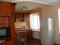 Квартиры посуточно в Полтаве, ул. Крамского, 5, 250 грн./сутки