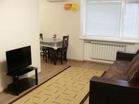 Квартиры посуточно в Полтаве, ул. Крамского, 5, 350 грн./сутки