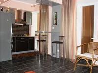 Квартиры посуточно в Чернигове, пр-т Мира, 35а, 250 грн./сутки