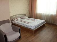 Квартиры посуточно в Виннице, ул. Зодчих, 3, 230 грн./сутки