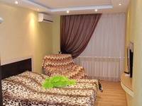 Квартиры посуточно в Мелитополе, ул. Шмидта, 38, 300 грн./сутки