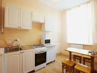 Квартири подобово в Луцьку, пр-т Волі, 6, 100 грн./доба