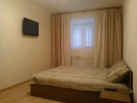 Квартиры посуточно в Виннице, ул. Соколова, 1, 100 грн./сутки