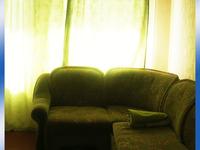 Квартиры посуточно в Полтаве, ул. Гагарина, 7а, 200 грн./сутки