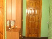 Квартиры посуточно в Запорожье, ул. Гоголя, 149, 260 грн./сутки