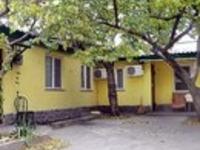 Квартиры посуточно в Евпатории, ул. Хлебная, 6\9, 800 грн./сутки