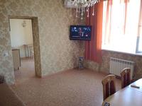 Квартиры посуточно в Евпатории, пр-т Ленина, 49, 400 грн./сутки