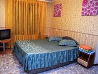 Квартиры посуточно в Донецке, пр-т Дзержинского, 4, 200 грн./сутки