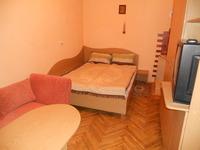 Квартиры посуточно в Львове, ул. Дорошенко, 64, 99 грн./сутки