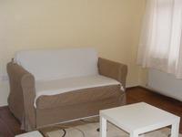 Квартиры посуточно в Запорожье, пр-т Ленина , 133, 200 грн./сутки
