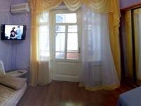 Квартиры посуточно в Ялте, ул. Дражинского, 19, 250 грн./сутки