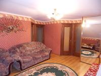 Квартиры посуточно в Каменце-Подольском, ул. Пушкинская, 28а, 75 грн./сутки