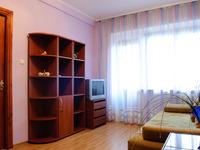 Квартиры посуточно в Львове, пр-т Вячеслава Черновола, 45, 259 грн./сутки