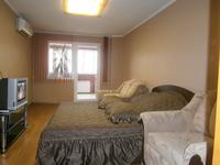 Квартиры посуточно в Виннице, ул. Стеценко, 58, 220 грн./сутки