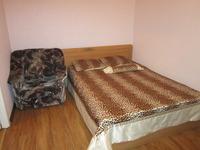 Квартиры посуточно в Львове, ул. Торговая, 15, 242 грн./сутки