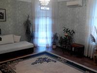 Квартиры посуточно в Севастополе, ул. Очаковцев, 39, 1150 грн./сутки